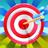 Archery Master 1.5