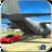 Airplane Pilot Car Transporter 2.2.5