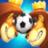 Rumble Stars 1.2.2.1 APK