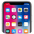 Phone X Launcher 3.2.1 APK