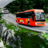 Bus Simulator : Bus Hill Driving game 1.0.7