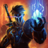 Heroes Infinity 1.21.15