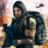 Commando Adventure Shooting version 3.5.8