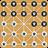 Damru-Bead 16 1.0.0 APK