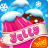 Candy Crush Jelly 2.11.7 APK