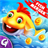 Fish Transform Merger Click And Merge Idle Tycoon 1.0.2