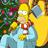Simpsons 4.36.0