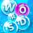 BubbleWords 1.3.2