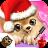 Christmas Animal Hair Salon 2 2.0.7