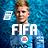 FIFA Mobile 12.1.01