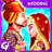 The Big Fat Royal Indian Wedding Rituals 1.0.7