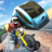 Rider Rush 2.4 APK