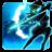 Stickman Legends version 2.3.38