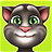 My Talking Tom 5.1.0.292