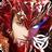 Mu Origin Godlike v7.0 6.0.1