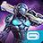 N.O.V.A. Legacy 5.7.1d