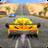 Roadway Car Racing: Infinite Drive 1.01