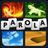 4 Immagini 1 Parola 10.7-3851-it APK