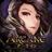 Arcane 2.3.18