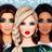 Covet Fashion - The Game 3.29.31
