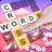 Word Crossing 1.8.4