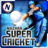 Nazara Super Cricket icon