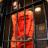 Prison Escape Alcatraz Jail 3D icon