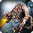 Save Monster Woods 1.1 APK
