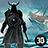 Viking Survival 1.1