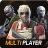 Mask Gun 1.81 APK