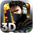 Metal Commando Shooter Rambo 1.0 APK