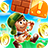 Chaves Adventures icon