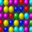 balon patlatma . 3.2 APK