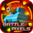 BATTLE PIXELS FREE 1.0