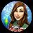The Sims 12.3.0.208251 APK