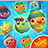 Farm Heroes Saga 5.10.12 APK
