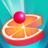 Helix Crush 1.3.5d
