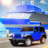 Police Transport Ship 1.9.1