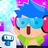 Epic Party 1.2.2 APK