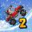 Hill Climb Racing 2 1.22.1