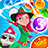 Bubble Witch 3 Saga 5.0.2