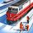 TrainStation 1.0.54.102