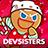 Cookie Run: OvenBreak 3.85