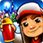 Subway Surf 1.96.2 APK