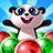 Panda Pop 7.4.201