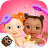 Sweet Baby Girl - Daycare 2 2.0.14 APK
