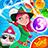 Bubble Witch 3 Saga 5.0.3