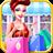 Dream Fashion Shop 2.7.3189