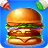 Burger Shop 2.1.3932