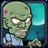 ZombiePoww icon